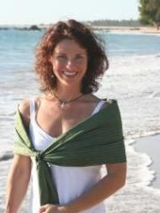 Ruth Rehberger