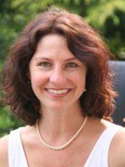 Annette Rief